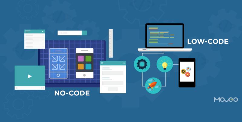不用代码编程即可开发部署实施RPA的软件