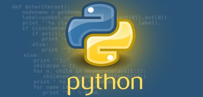 适用于Python开发人员的RPA平台:AIMultiple Guide