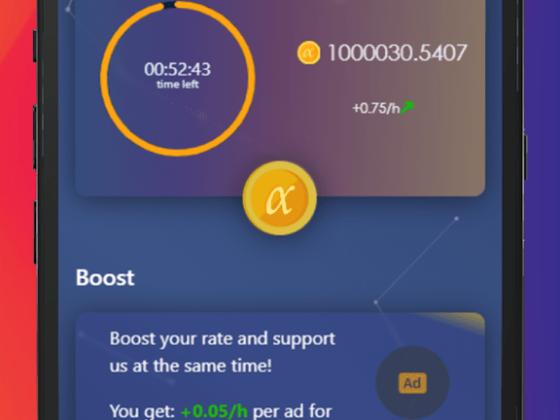 cryptocurrency exchange platform rangsor bittrex bitcoin befizetés
